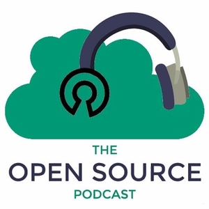 The Open Source Podcast by OpenStack & Beyond