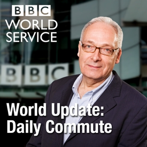 World Update: Daily Commute by BBC World Service