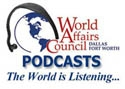 World Affairs Council of Dallas/Fort Worth by World Affairs Council of Dallas/Fort Worth