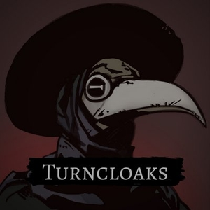 Turncloaks - D&D5E Dark Fantasy Actual Play