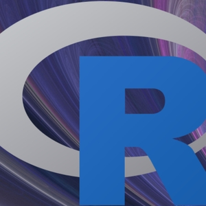 The R-Podcast by Eric Nantz