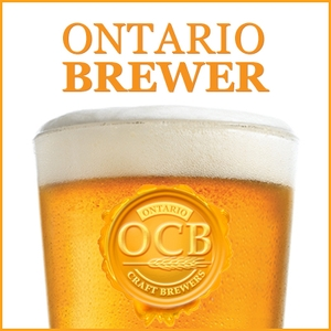 Ontario Craft Brewers' Podcast by Ontario Craft Brewers