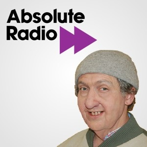 The Barry from Watford Podcast by Absolute Radio
