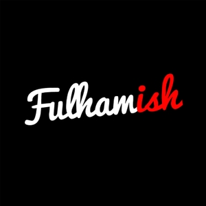 Fulhamish by Fulhamish