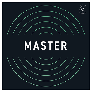 Changelog Master Feed by Changelog Media