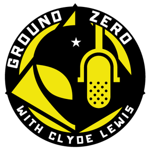Ground Zero Media by Clyde Lewis