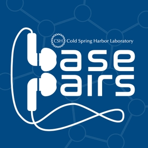 Base Pairs by Cold Spring Harbor Laboratory