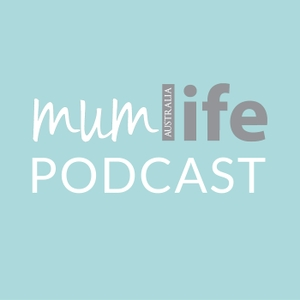 MumLife Australia Podcast by Ani Tuna : MumLife Australia, Founder & Editor