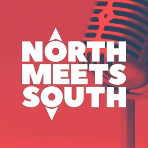 North Meets South Web Podcast by Jacob Bennett and Michael Dyrynda
