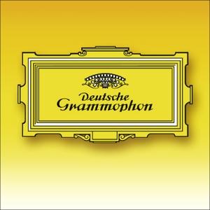 Deutsche Grammophon by Deutsche Grammophon