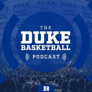 The Duke Basketball Podcast by Duke Basketball