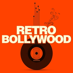 Saregama Carvaan Classic Retro Music by Saregama India Ltd