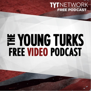 The Young Turks - FREE (Video) by The Young Turks