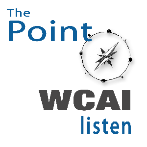 The Point by WCAI