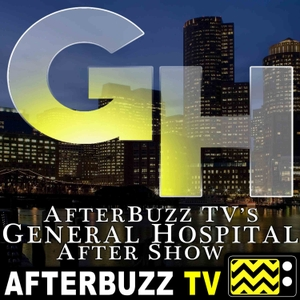 The General Hospital After Show Podcast by AfterBuzz TV