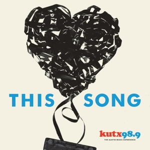 KUT & KUTX Studios — Podcasts by KUT & KUTX Studios