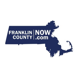 Franklin County Now by Franklin County Now