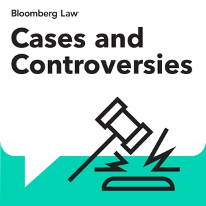 Cases and Controversies by Bloomberg Law