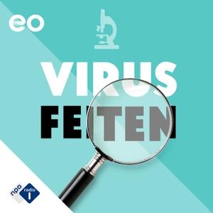 Virusfeiten by NPO Radio 1 / EO