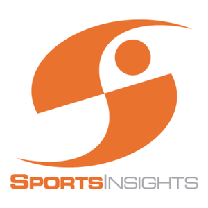Smarter Bets by Sports Insights by Sports Insights