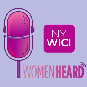 Coffee Break w/ NYWICI by New York Women in Communications