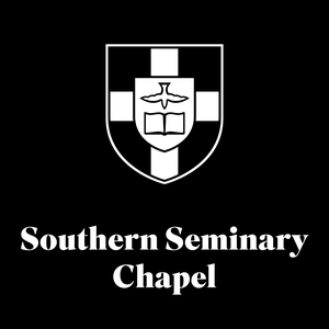 Chapel – Southern Equip by The Southern Baptist Theological Seminary