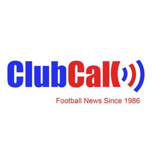 ClubCall Aston Villa F.C. by ClubCall Aston Villa F.C.