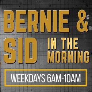 Bernie and Sid by 77 WABC