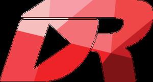 Drifting Ruby Screencasts by Dave Kimura