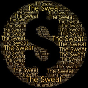 The Sweat by BetLabsSports