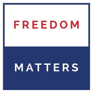 Freedom Matters by Alliance Defending Freedom