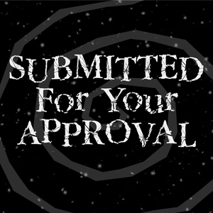 Submitted For Your Approval - A Twilight Zone Podcast by Twilight Zone | Brandon Cruz