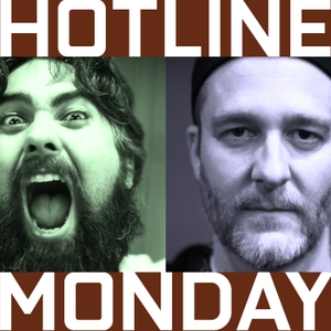 Hotline Monday by Scott Johnson & Justin R. Young