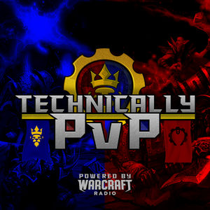 Technically PvP by Technicallypvp