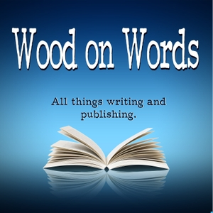 Wood on Words by David Wood