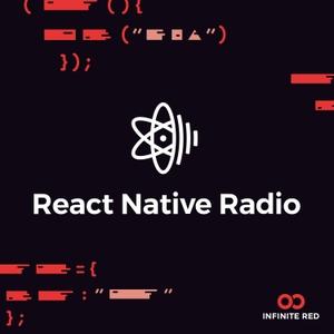 React Native Radio