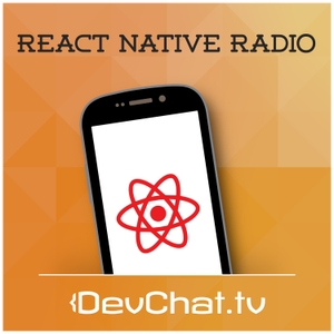 React Native Radio by DevChat.tv
