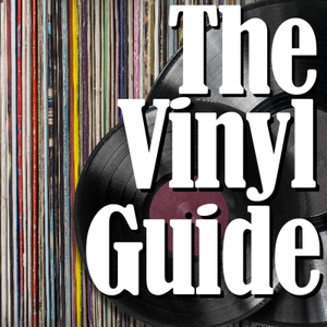 The Vinyl Guide by The Vinyl Guide