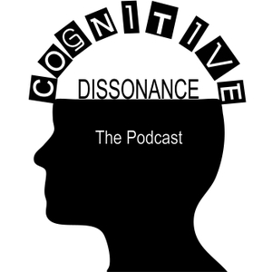 Cognitive Dissonance by Atheist and Skeptical News