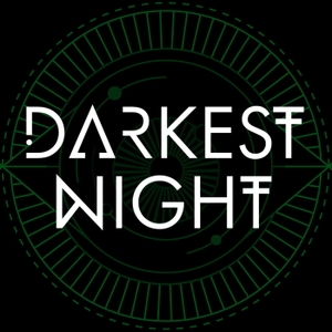 Darkest Night by The Paragon Collective
