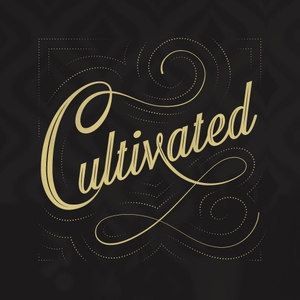 Cultivated: A podcast about faith and work by Christianity Today