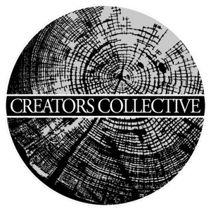 Creators Collective by Crafted Podcast