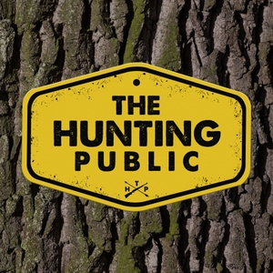 The Hunting Public by Midwest Whitetail