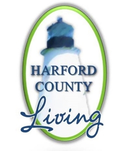 Harford County Living by Rich Bennett