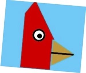 Talkin' Birds by Ray Brown's Talkin' Birds