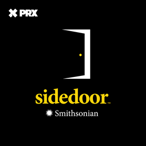 Sidedoor by Smithsonian Institution