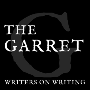 The Garret: Writers on writing by Bad Producer Productions