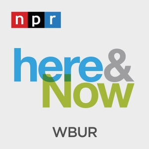 Here & Now by NPR