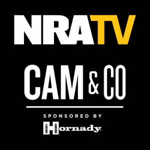 NRATV by National Rifle Association - Established 1871