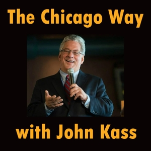 The Chicago Way by WGN Plus